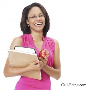 contact us Employee health Programs Best In Corporate Health