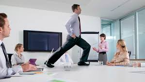 Physical Activity Health Risk Assessment Best In Corporate Health