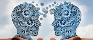 cognitive functioning and workplace productivity