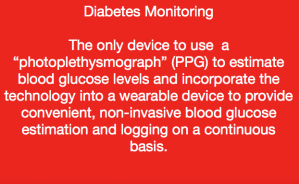 Diabetes Monitoring Best In Corporate Health