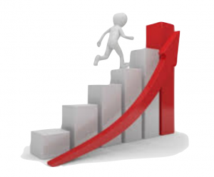 risk analytics employee health Best In Corporate Health