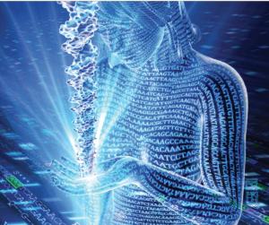 Genomics personalizing employee wellness