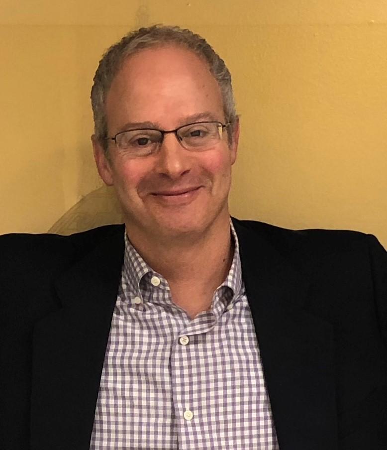 Dr. Ian Finkelstein Director Toronto Headache and pain clinic