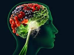 Mental Health Nutrition